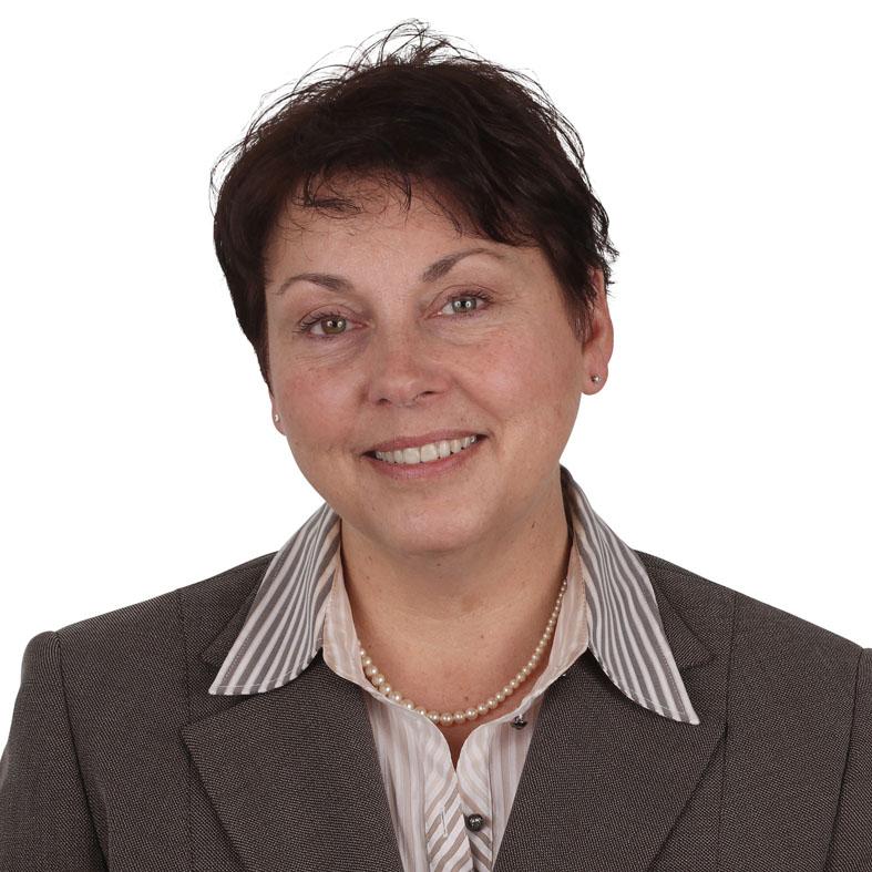 Kathy van de Laar, CCXP