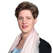 Alinda Prins