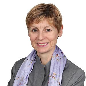 Marieke van der Laan