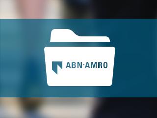 abnamro_thumb