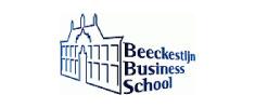 Beeckestein