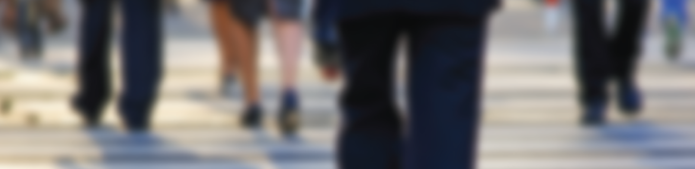 header_slider_people_blurred_walking