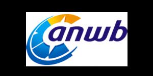 anwb-300x150