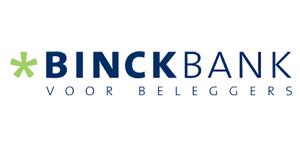 binck-300x150