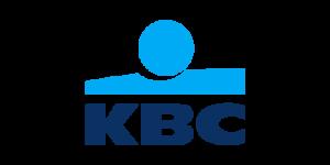 kbc-300x150