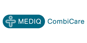 mediq-combicare