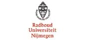 onze-klanten-radboud-300x150