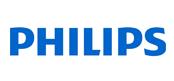 philips-300x150