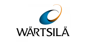 wartsila-300x150