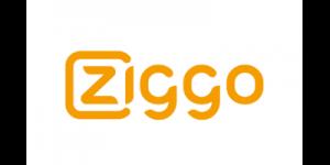 ziggo-300x150