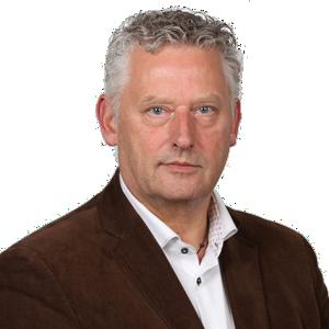 Jan Miltenberg