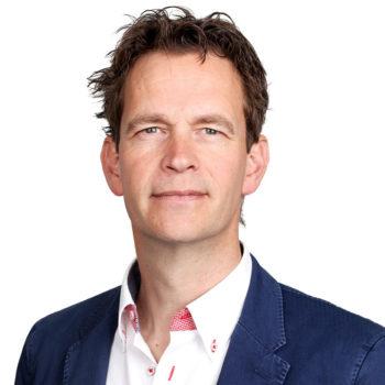Willem Mulderij